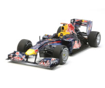 1:20 Red Bull RB6