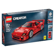LEGO® Creator 10248 Ferrari F40