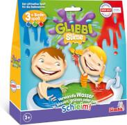 Glibbi Slime Mega Pack