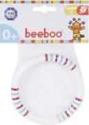 Beeboo Baby Ringrassel