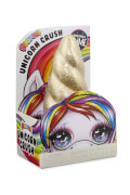 Poopsie Unicorn Crush Asst in PDQ
