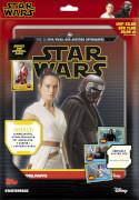 Star Wars JOURNEY to: Rise of Skywalker Starterpack