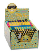 emoji® Geldbörse aus Polyester