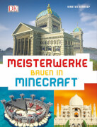 Meisterwerke bauen in Minecraft
