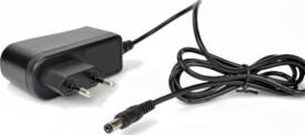 Netzteil für Bobby Joey CD-Player & Kassettenrecorder 6V