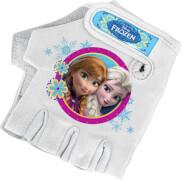 Disney Frozen - Die Eiskönigin Radhandschuhe Eiskönigin