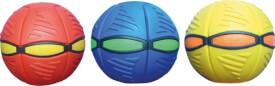 Phlat Ball XT Classic