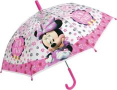 Regenschirm Minnie Mouse