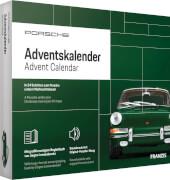 AK Porsche 2020