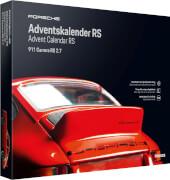 AK Porsche RS 2020
