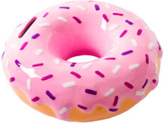 Keramikspardose Donut (2)