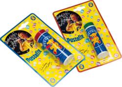 PUSTEFIX - Pustefix Großpackung Blister