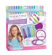 Make_It_Real - Magische Lippenstifte & Taschenspiegel