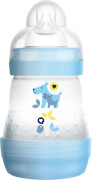 MAM Easy Start Anti-Colic Jungen, 160 ml