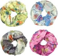 Loop Tuch Blumen 4x4 Farben (16)